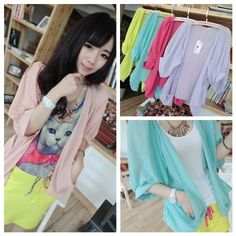 http://www.aliexpress.com/store/product/2014-spring-small-fresh-lantern-sleeve-chiffon-shirt-cardigan-all-match-sunscreen-women-s/621102_1902708054.html