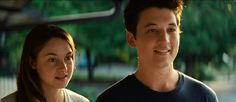 Shailene Woodley Miles Teller The Spectacular Now Miles Teller, Shailene Woodley, Happiness Therapy, Netflix Movies To Watch, The Spectacular Now, Bon Film, Boy Meets World, Child Actors, Lost Girl