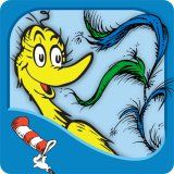 #9: Gertrude McFuzz - Dr. Seuss #apps #android #smartphone #descargas          https://www.amazon.es/Oceanhouse-Media-Inc-Gertrude-McFuzz/dp/B0057QEX7I/ref=pd_zg_rss_ts_mas_mobile-apps_9