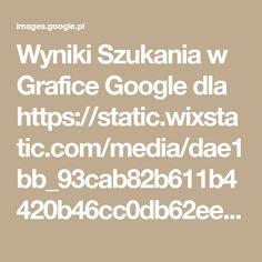 Wyniki Szukania w Grafice Google dla https://static.wixstatic.com/media/dae1bb_93cab82b611b4420b46cc0db62eee739~mv2.jpg_256