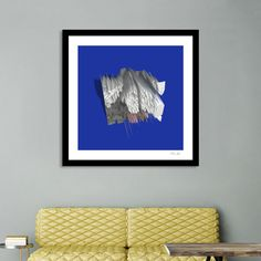 Discover «Singapore», Limited Edition Fine Art Print by Lindie Botes - From $29 - Curioos