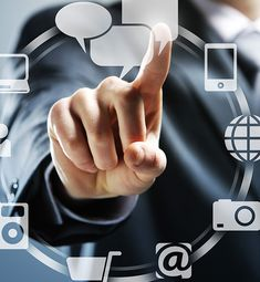Skyzon Infotech eServices suite helps you meet your client's maximum objectives while providing the essential details to cut costs and take advantage on revenue possibilities. Software, Meet