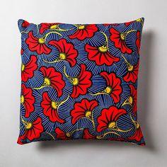 Cushions!