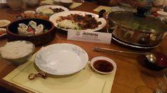 Shogun,japanese restaurant,from Makassar City,South Sulawesi,Indonesia