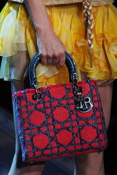 Image result for Christian Dior designer handbags