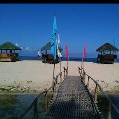 Patar Beach, Bolinao Pangasinan