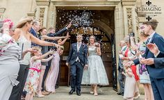 FS Imaging : Wakefield Town Hall Wedding Photography.. a little sample