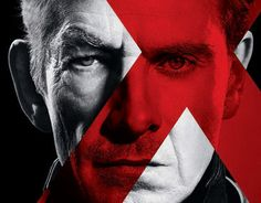 Featuring the young and old iterations of Magneto & Professor X, as played by Michael Fassbender/Ian McKellen & James McAvoy/Patrick Stewart, two posters for X-Men: Days of Future Past have dropped!
