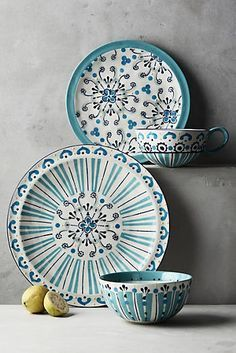 vida by Espana Dinnerware, Jardine Collection - Macy's에 대한 이미지 검색결과
