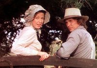 Caroline and Charles
