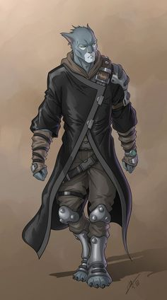 A'Hariz by fantasy inspiration, character design inspiration, Fantasy Character Design, Character Creation, Character Design Inspiration, Character Concept, Character Art, Fantasy Male, Fantasy Rpg, Dungeons And Dragons Characters, Dnd Characters