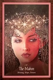 Image result for artwork of MAXINE GADD