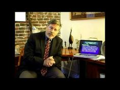 "Video Excerpt of ""Trauma, Memory & The Body"" Seminar with Bessel van der Kolk, M.D."