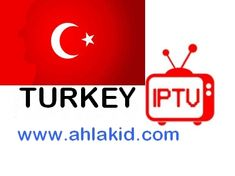 Here you'll find all new iptv turkey files and also all turkey bouquets on the fastest iptv free server. free for all package channels turkish playlist. New Things To Learn, Cool Things To Buy, Stuff To Buy, Application Samsung, Best French Press Coffee, Free Tv And Movies, Brown Eye Makeup Tutorial, Free Facebook Likes, Netflix Gift