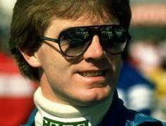 Informações pessoais NacionalidadeRepública da Irlanda Irlandês Nascimento11 de março de 1953 (63 anos) Dundrum Registros na Fórmula 1 Temporadas1978-1982 Equipes6 (Hesketh, Ensign, Tyrrell, March, Theodore e Williams) GPs disputados64 (49 largadas) Títulos0 (12º em 1980) Vitórias- Pódios- Pontos15 Pole positions- Voltas mais rápidas- Primeiro GPReino Unido GP da Inglaterra, 1978 Primeira vitória- Última vitória- Último GPLas Vegas GP de Las Vegas, Caesars Palace-Estados…