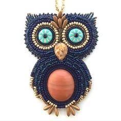 Risultati immagini per embroidery beads