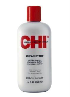 Saçlardaki yağı, arta kalan mineralleri ve saça uygulanan tüm şekillendirme işlemlerinin kalıntılarını arındırır. Kireçli suyun saça verdiği zararları minimize eder.  Özel kilitleme özelliğine sahiptir. Seramik ve vitaminler içerir. Saçları içten dışa doğru kusursuzca temizler. Iyonik ve katyonik nemlendirme teknolojisi kullanılarak üretilmiştir. Tüm saç tipleri için uygundur.