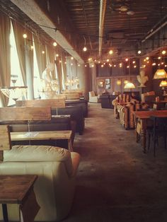 Cafe Shop, Cafe Bar, Cafe Interior, Interior Design, Bahay Kubo, Shop Interiors, Architecture, My Dream Home, Scenery