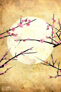 IPhone Wallpaper Freebie designed by Strange Partners. Visit us at www.strangepartners.co.uk or https://www.facebook.com/strangepartners