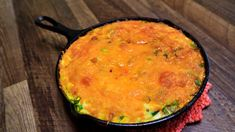 This Keto Frittata Recipe is versatile and delicious enough to be considered both a breakfast food and a main course. And if you like eating Breakfast for Dinner than this is a real Win/Win! Low Carb Breakfast, Breakfast For Dinner, Breakfast Recipes, Ketogenic Breakfast, Breakfast Time, Breakfast Ideas, Low Carb Keto, Low Carb Recipes, Cooking Recipes