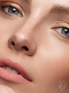 Beauty Inside on Behance