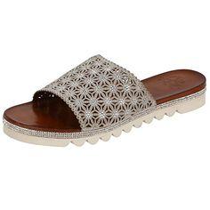 Sandale von La femme plus in beige lf-sf02-3 - http://on-line-kaufen.de/la-femme-plus/sandale-von-la-femme-plus-in-beige-lf-sf02-3