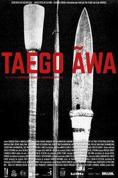 #040_ Taego ãwa (de Henrique Borela & Marcela Borela, GO, 2016), visto em DCP em 27/01/2016 na 19ª Mostra de Cinema de Tiradentes