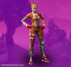 Nog Ops Fortnite Outfits Pinterest Battle Epic Games And Outfits