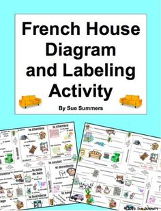 french vocabulary worksheet clothing crossword french clothing crossword and crossword puzzles. Black Bedroom Furniture Sets. Home Design Ideas