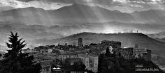 Veroli by Salvatore  Di Dio on 500px