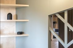 pingl par anne lise gravelin sur triply osb batipin pinterest osb. Black Bedroom Furniture Sets. Home Design Ideas