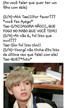 Turn down for what! Fanfic Kpop, Bts Fanfiction, Bts Meme Faces, Bts Memes, Bts Imagine, V Taehyung, Imagines, Love Memes, Foto Bts