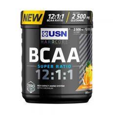 BCAA 12:1:1, USN, 336g Grenada, Container, Food, Big, Instagram, Granada, Meal, Essen, Hoods