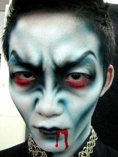 Image issue du site Web http://www.designferia.com/sites/default/files/images/maquillage-vampire-homme-halloween.jpg