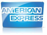 American Express is now hiring work at home customer care reps. This entails 40 hour work weeks and they start you out at over 15 an hour.