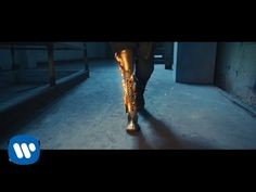 (9) MUSE - Dig Down [Official Music Video] - YouTube