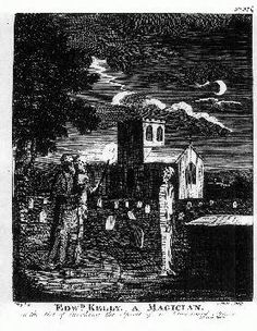 Ebenezer Sibly, A New and Complete Illustration of the Occult Sciences, Book 4. (London, 1795?)