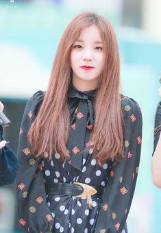 Kpop Girl Groups, Korean Girl Groups, Kpop Girls, Secret Song, U Go Girl, Divas, Jennie Blackpink, Soyeon, Girl Bands