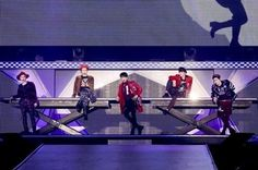 SHINeeが、35万人を動員する大規模な日本ツアーを華麗にスタートさせた。SHINeeの4度目の日本全国ツアー「SHINee WORLD 2016~D×D×D~」は、1月30と31日に日本・福岡公… - 韓流・韓国芸能ニュースはKstyle