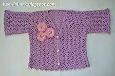 summer jacket for toddler