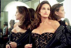 Caitlyn Jenner Photographs by Annie Leibovitz | Vanity Fair