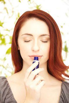 Entender el porque de la Aromaterapia. http://www.farmaciafrancesa.com/main.asp?Familia=189=274=familia=1=223