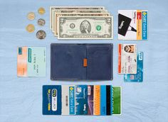Bellroy Note Sleeve Men's Wallet Review — Mens Fashion Blog India - The Unstitchd