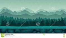 Картинки по запросу 2d фоны для игр