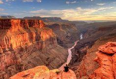 Tour Grand Canyon: i migliori viaggi organizzati del parco