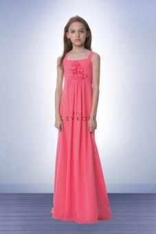 Looking for a flower girl or junior bridesmaid dress that matches with the bridal party? Find cute flower girl and junior bridesmaid dresses at Perfect Bridal. Bill Levkoff Bridesmaid Dresses, Bill Levkoff Dresses, Junior Bridesmaid Dresses, Junior Dresses, Girls Dresses, Flower Girl Dresses, Formal Dresses, Bridal Party Dresses, Designer Wedding Dresses