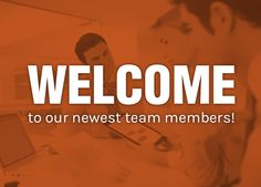 new employee welcome to the team - Google Search Welcome To Our Team, Administrative Assistant, New Employee, Employee Engagement, Team Member, Up And Running, Human Resources, Signage, Announcement