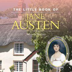 The Little Book of Jane Austen