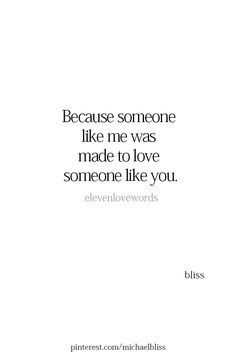 so true and u know it. Heart Quotes, Words Quotes, Me Quotes, Motivational Quotes, Inspirational Quotes, Sayings, My True Love, What Is Love, Complicated Love Quotes