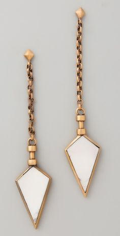 huarayo earrings